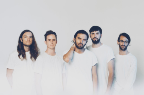 NORTHLANE Announce Headline Tour For UK & EUROPE