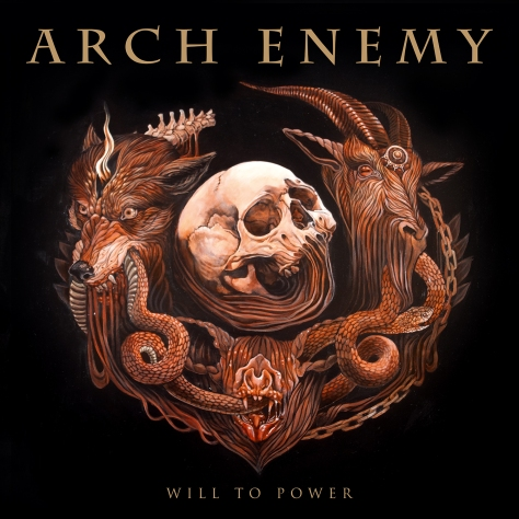 Arch_Enemy-Will_To_Power-2017-Cover