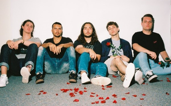EASY LIFE sign to UNFD + Release I'M FADING AWAY Video