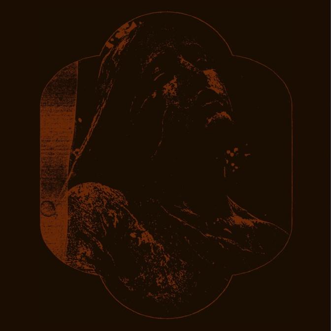 "Funeral Mourning to release ""Left Seething Yet Unspoken & Veneration of Broken Worlds"" on September 9th"