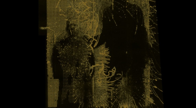 """The grindcore antagonists' """"Complete Failure"""" reveal first track and details of new album"""