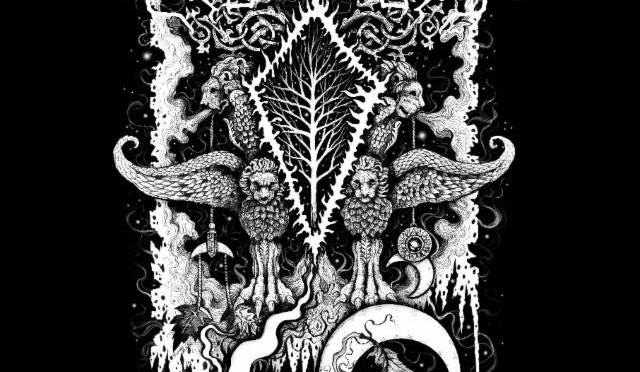 Prosthetic Records Signs Atmospheric Black Metal Band ASHBRINGER