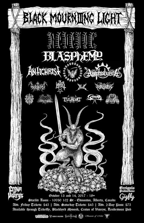 festival-poster-web