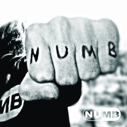 Numb_Cover.jpg