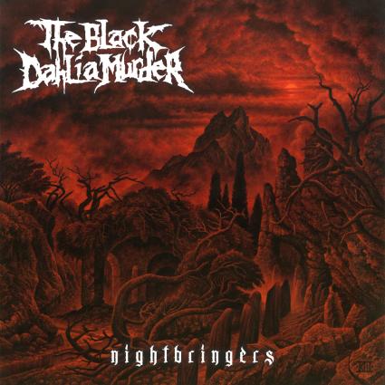 TBDM-Nightbringers-Low.jpg