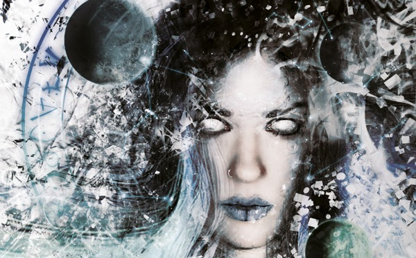"SERENADE ""Onirica"" tracklist and album premiere!"