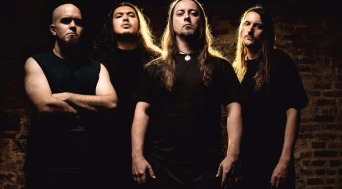 Abysmal Dawn sign to Season of Mist