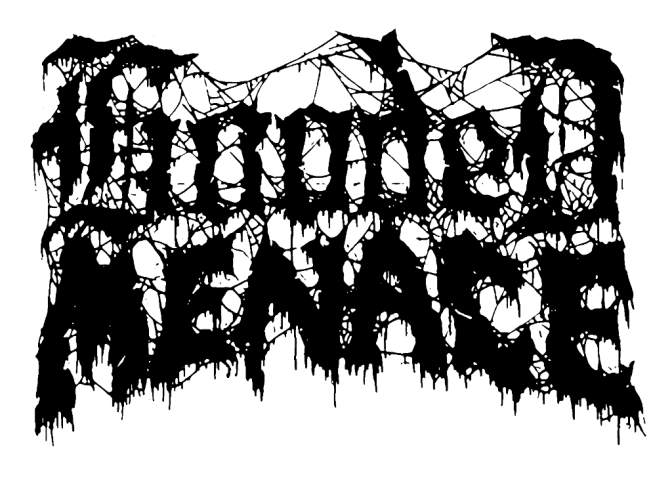 HOODED MENACE announce line-up changes