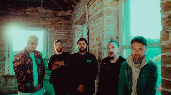 """SILENT SCREAMS Present the New Single """"LOW"""""""