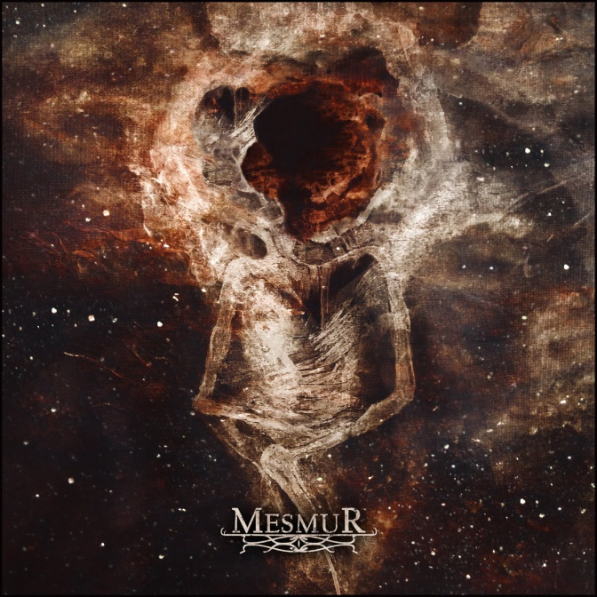 REVIEW: MESMUR – S