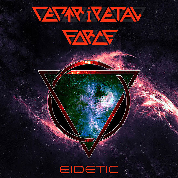 CENTRIPETAL FORCE reveal first track, cover from forthcoming XTREEM MUSIC debut