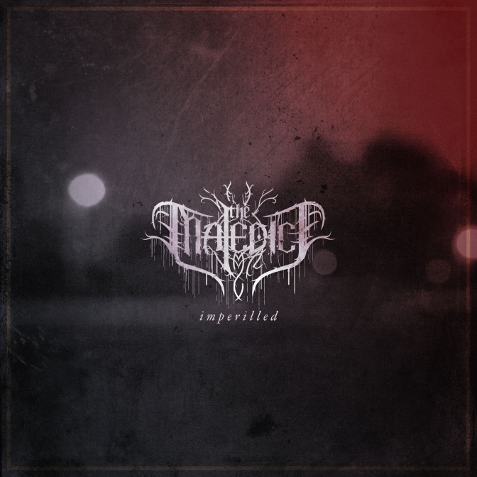 "Australia's The Maledict release new single ""Imperilled"""