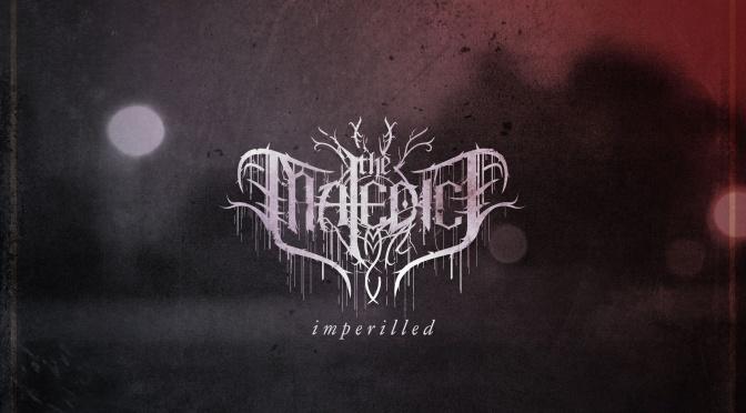 "Australia's The Maledict release new single ""Imperilled"""
