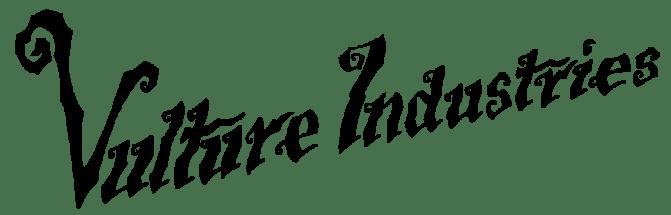 Vulture Industries release tour-trailer