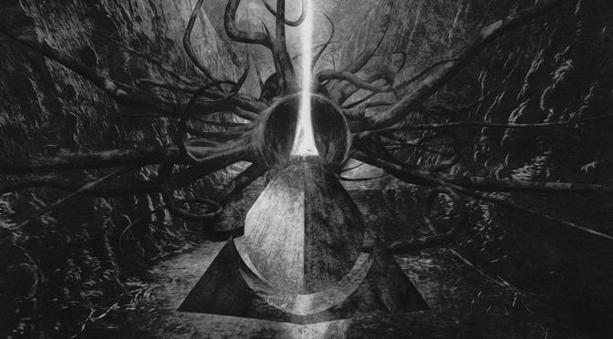 Altarage unleash their complete new album