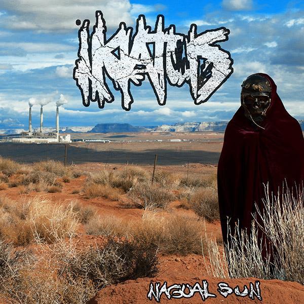 "I KLATUS Unleash ""Final Communion' Video"