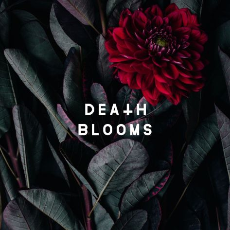 Death-Blooms-EP-2017_preview