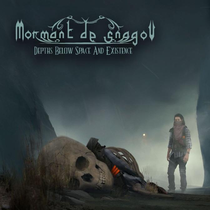 Mormânt De Snagov to release new album on Pest Records