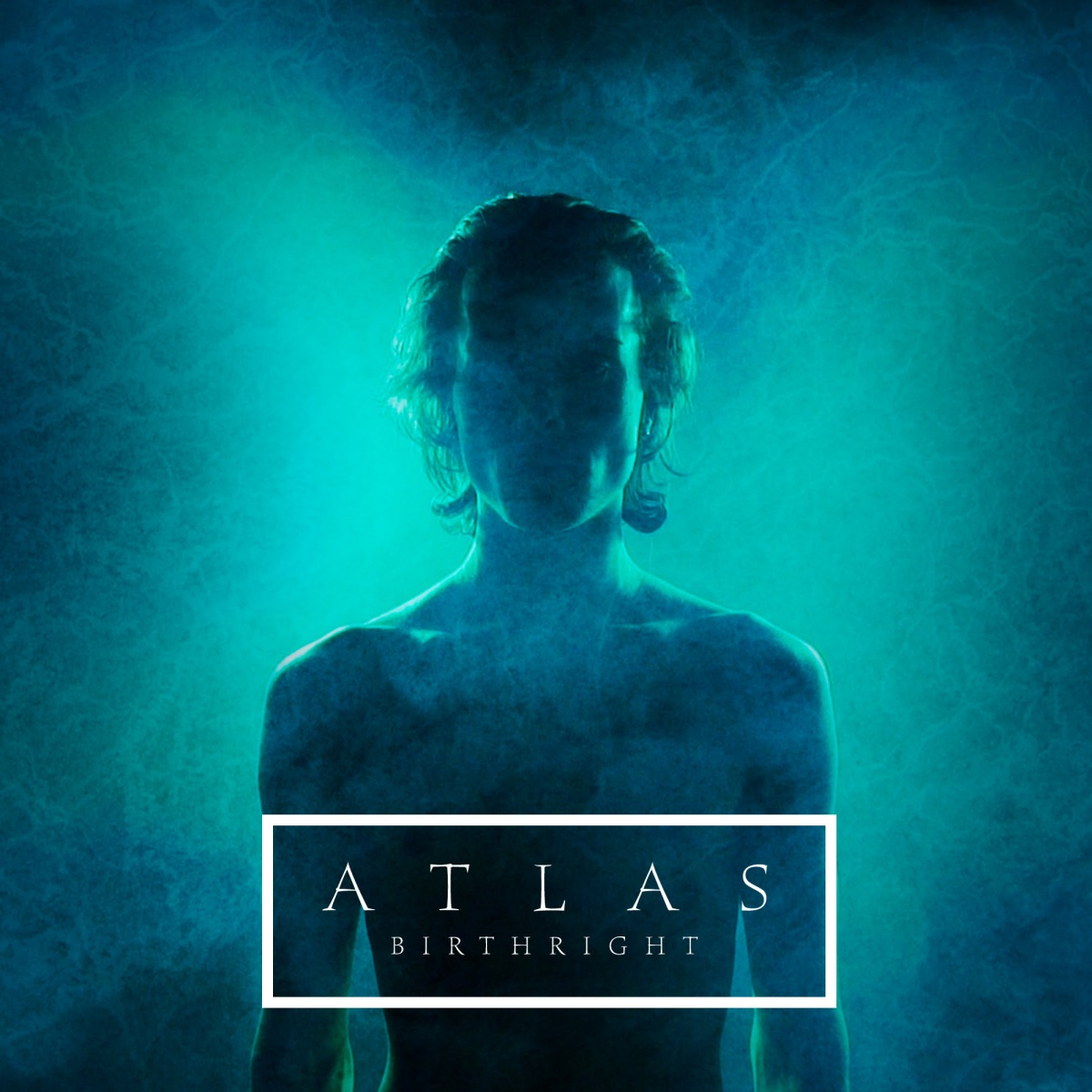 Finnish northcore band ATLAS released their first single with their updated line-up!
