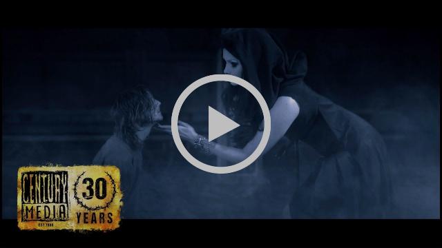 "NECROPHOBIC Posts Brand New Video For""Pesta"""