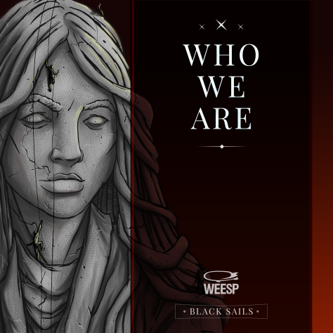 Who we Are (cover).png