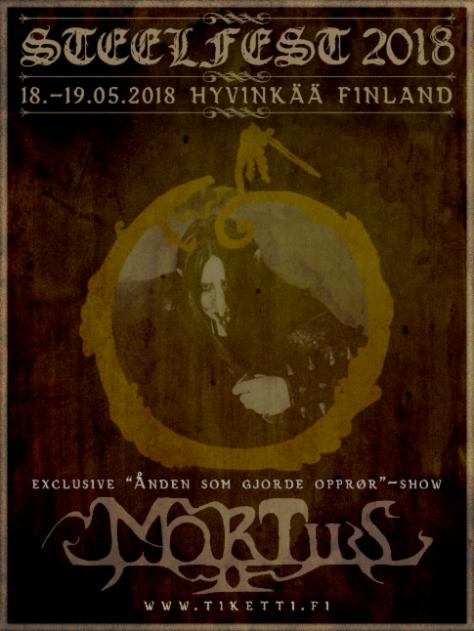 MORTIIS_JULKAISU_31082017_485x