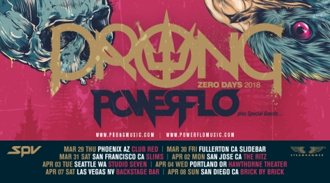 PRONG_Powerflo_Facebook828x461__2_.jpg