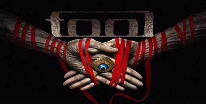 "Tool just Unleashed a New track ""Descending""!"