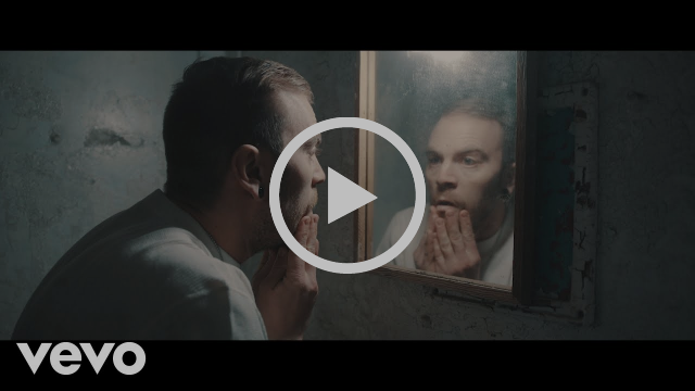"""Metalcore outfit RIGHTEOUS VENDETTA Reveal """"War Is Killing Us All"""" music video"""