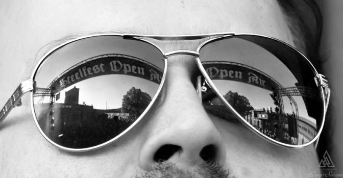 Steelfest Open Air 2018