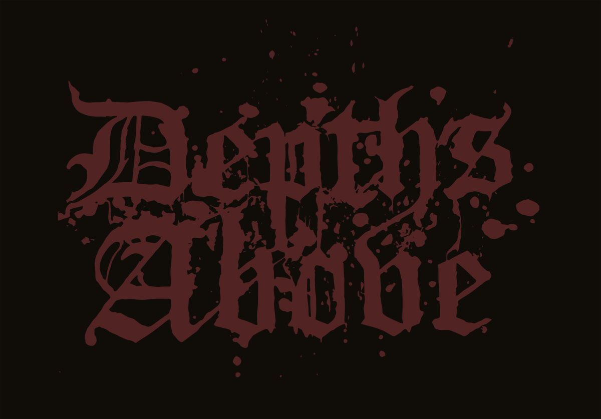 depths__logo_red.jpg