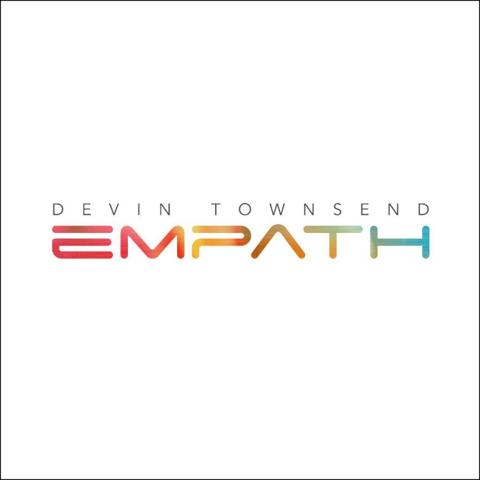 DEVIN TOWNSEND announces new album 'Empath'