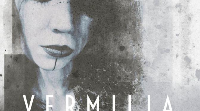 """Vermilia Premiere New Track """"Täällä Pohjantähden Alla"""""""