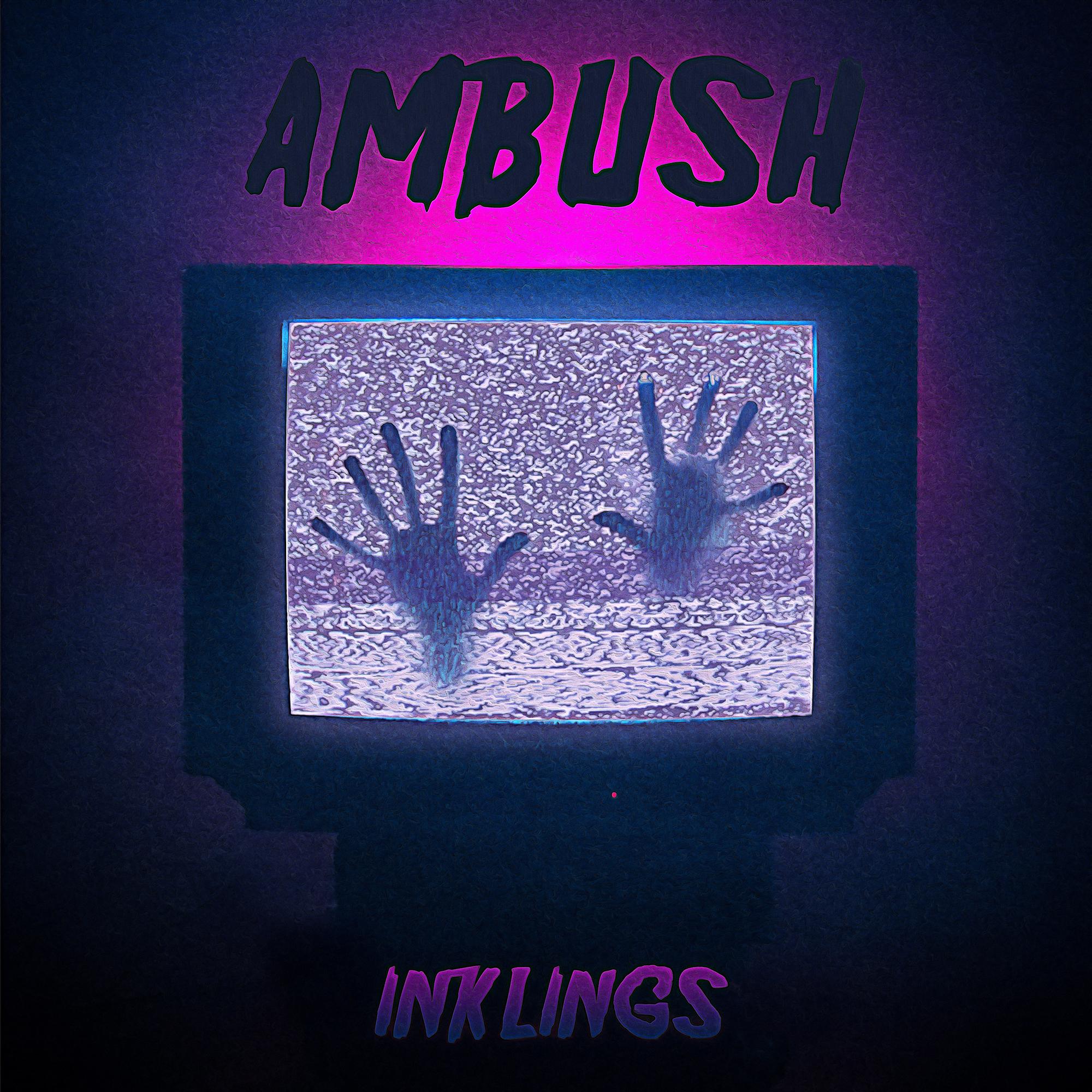 Inklings - Ambush 2000x2000.jpg