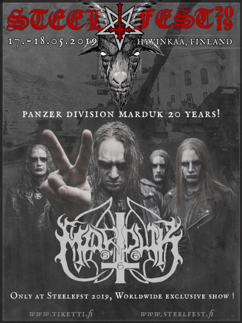 SF 2019 Marduk