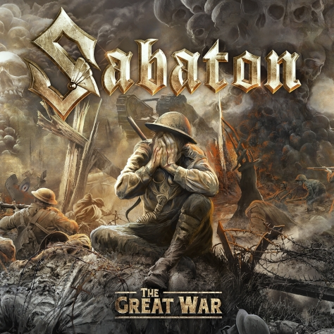 Sabaton - The Great War - Artwork.jpg