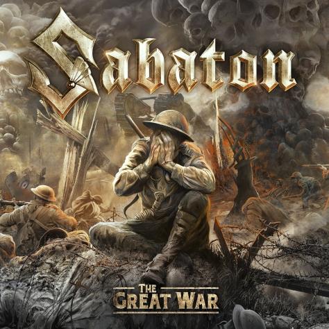 Sabaton - The Great War - Artwork.jpg