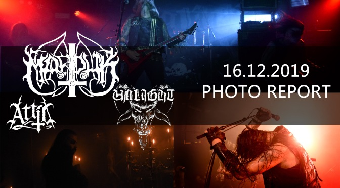 PHOTO REPORT: MARDUK, ATTIC & UNLIGHT