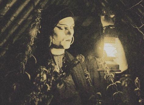 Jonathan Hultén promo