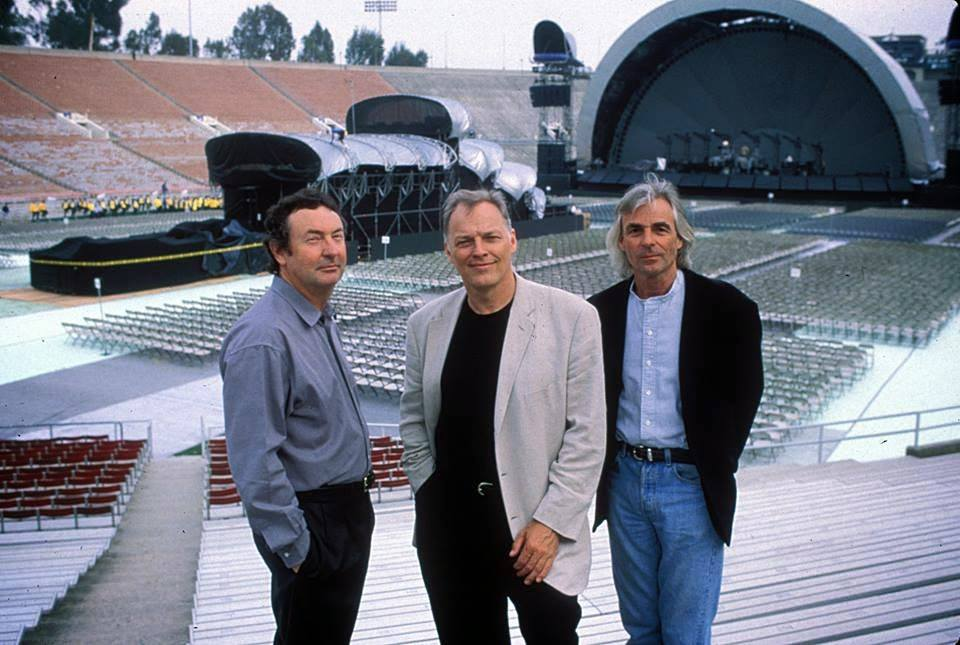 Pink-Floyd-Division-Bell-Tour