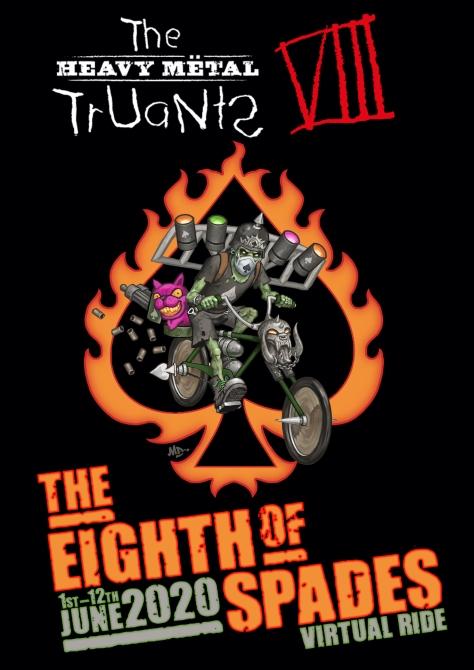 EIGHTH OF SPADES V2