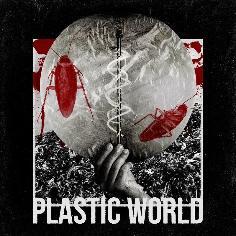 mortyfear-plastic