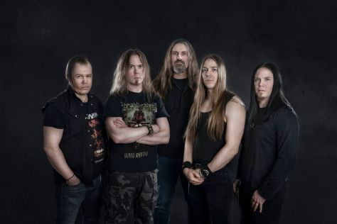 soulwound-promopic