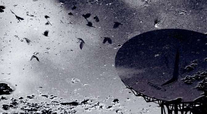 Katatonia to release 'Dead Air' on 13th November through Peaceville