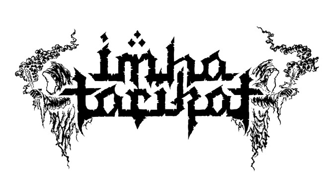 IMHA TARIKAT release first single and details of new album