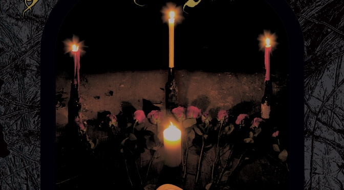 REVIEW: Pulchra Morte – 'Ex Rosa Ceremonia'